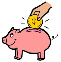 piggy-bank-and-coin